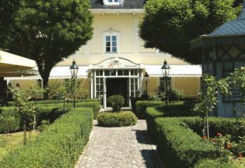 HOTEL SAMMAREIER (90)